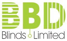 BBD Blinds Limited